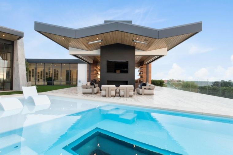 casa-jardin-diseno-camden-brandon-architects