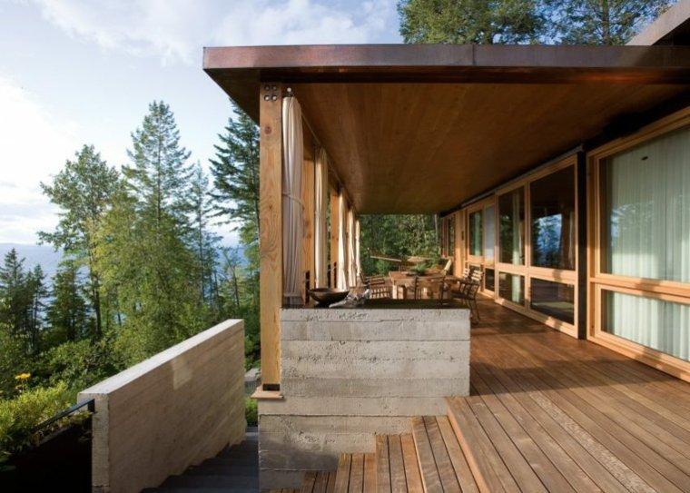 casa-techo-jardin-estilo-moderno