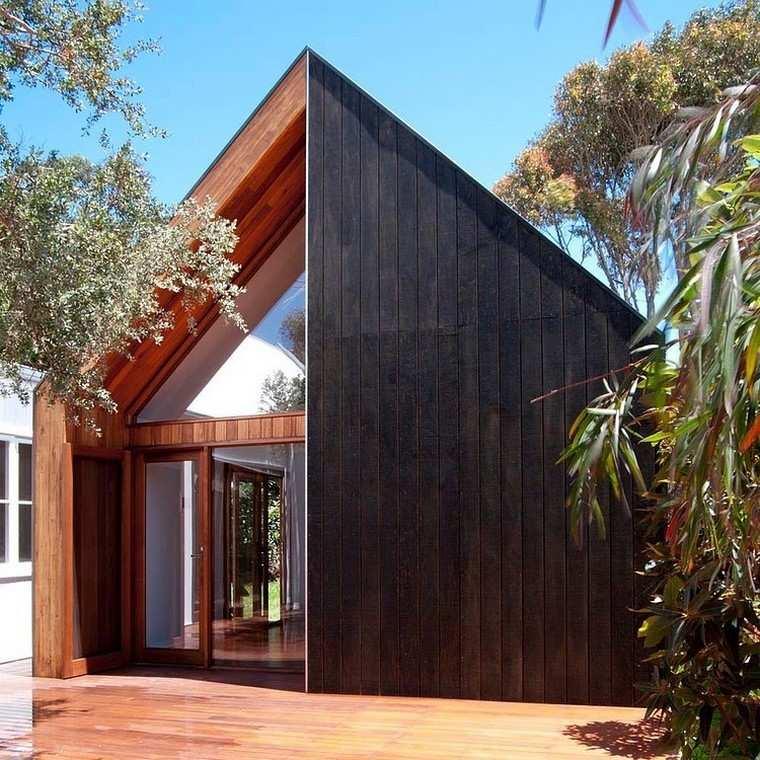 casas-de-madera-diseno-auhaus-architecture