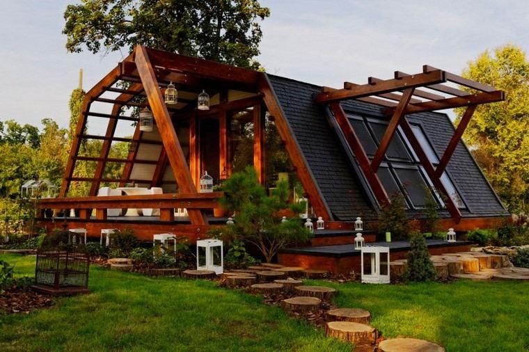 casas-de-madera-diseno-espectucalura-opciones
