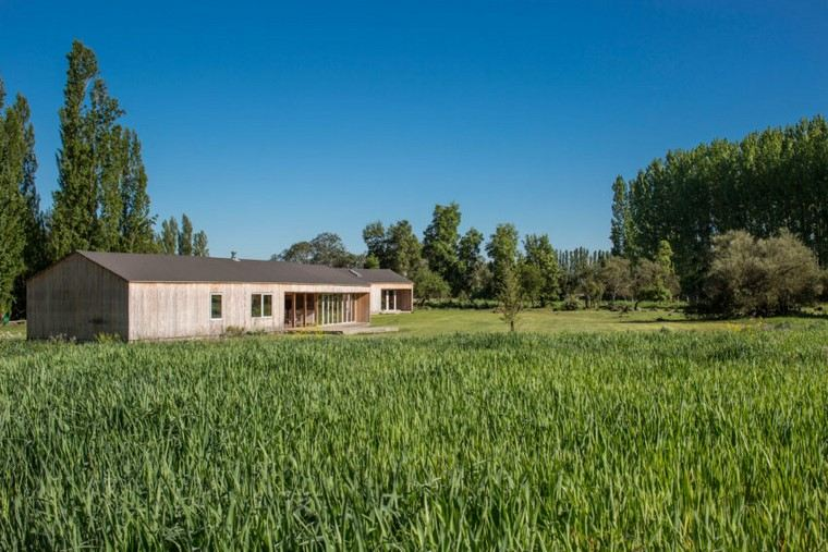 casas-de-madera-estilo-moderno-opciones