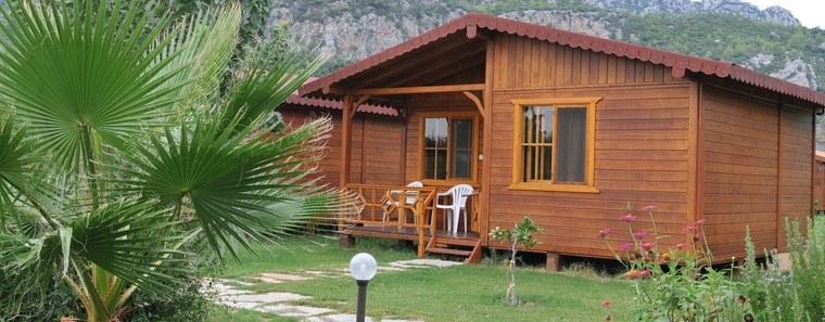 casas-de-madera-opciones-estilo-moderno