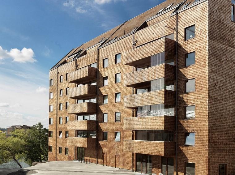 casas-de-madera-opciones-pisos-apartamentos
