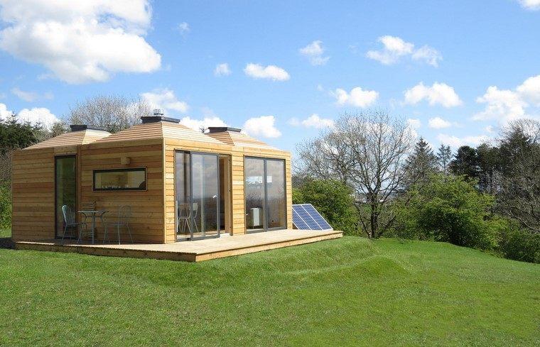 casas-de-madera-originales-estilo-moderno