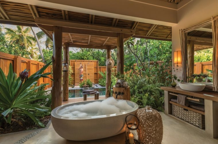 casas interiores-banos-asiaticos