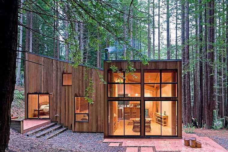 casas-madera-diseno-frank-architects
