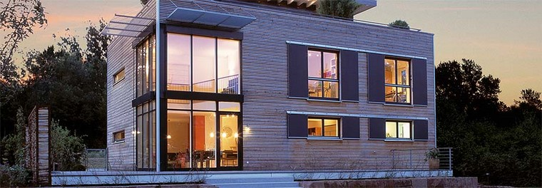 casas-madera-diseno-moderno-estilo