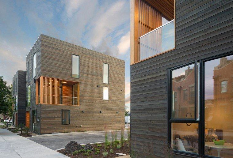 casas-madera-opciones-diseno-varias-casas
