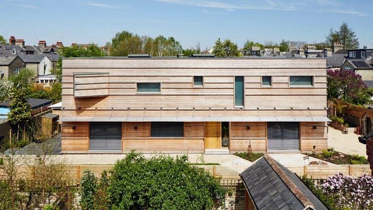 casas-madera-opciones-modernas-diseno