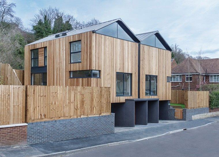 casas-modernas-madera-pisos-estilo