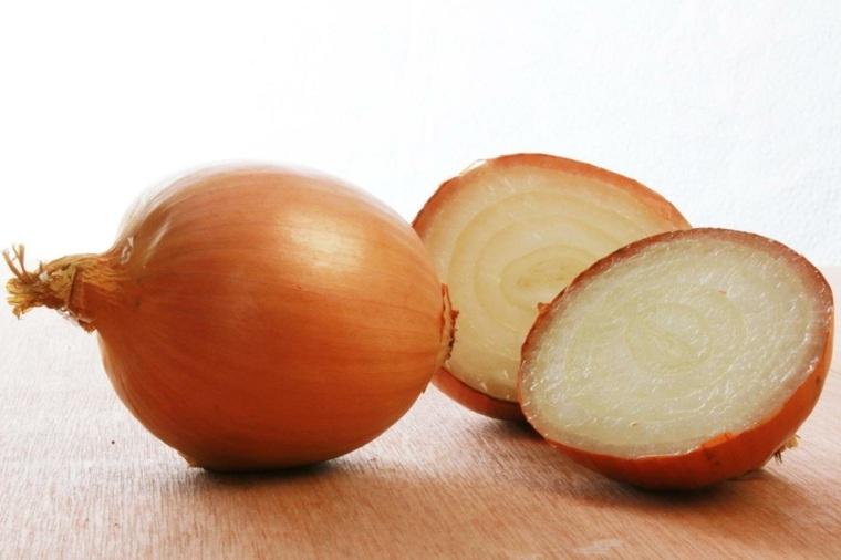 cebolla producto-beneficioso-salud