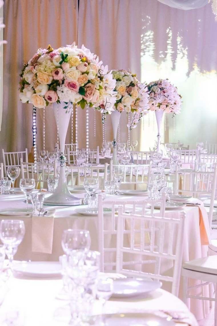 centros-mesa-altos-boda-primavera