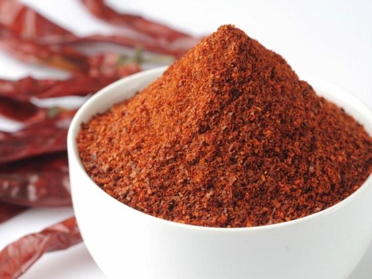 chile-rojo-en-polvo