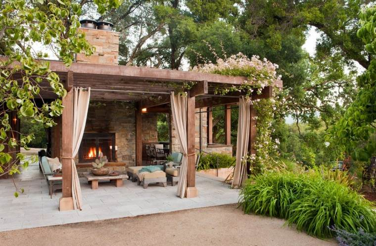chimenea-opciones-jardin-diseno-moderno