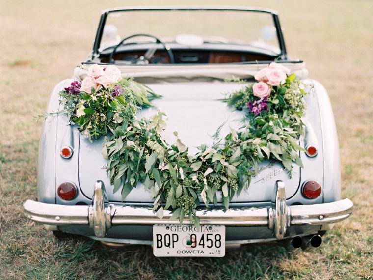 coche-recien-casados-decoracion-opciones