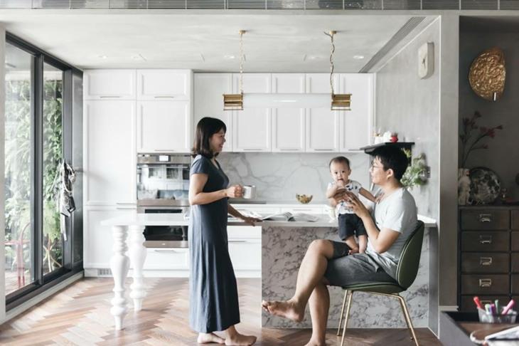 cocina-casa-funcional-moderna