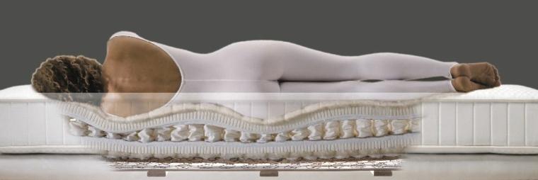 colchon-para-la-columna-vertebral