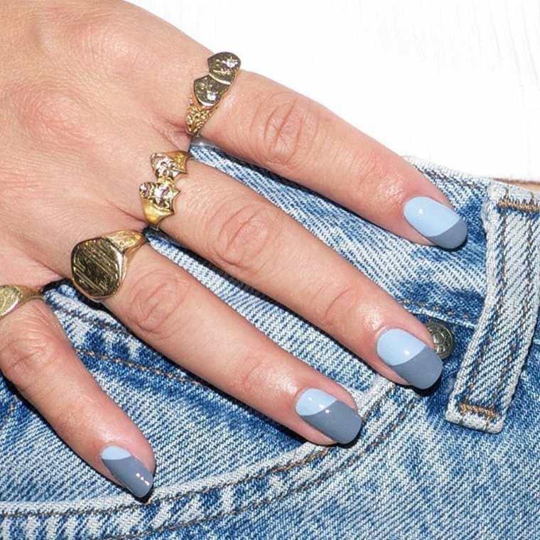 color-azul-combinacion-original-estilo