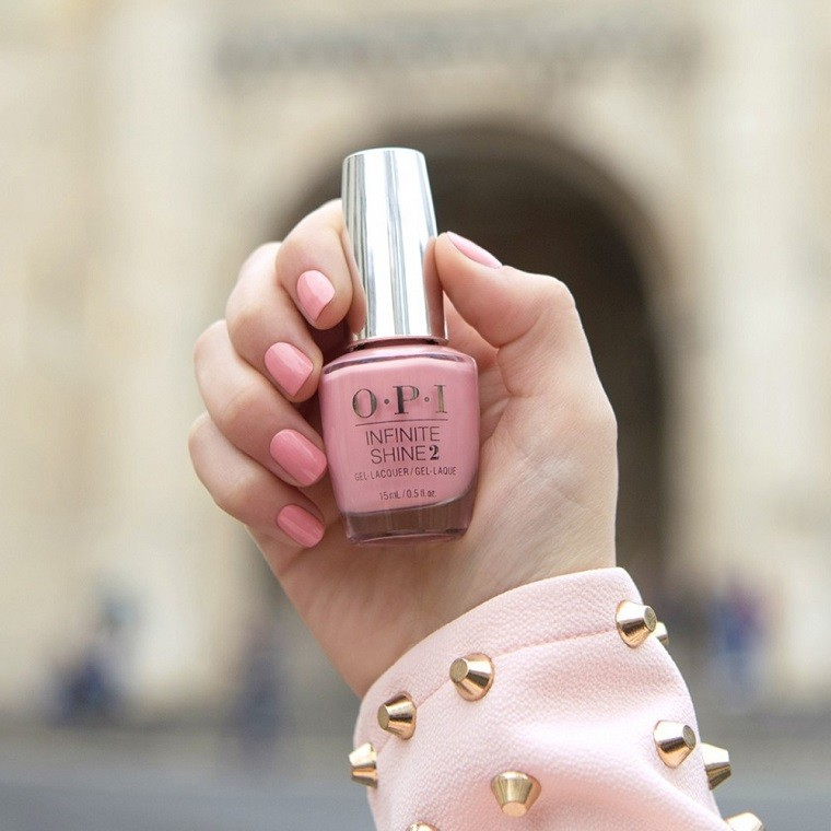 color-opciones-rosa-estilo-moderno