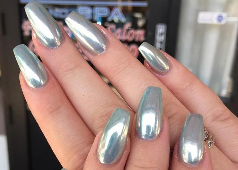 color-plata-esmalte