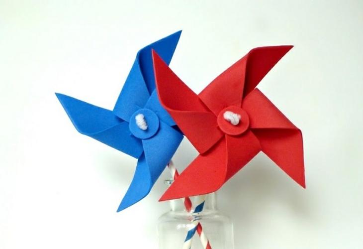 coloridos-diseños-ventiladores-viento