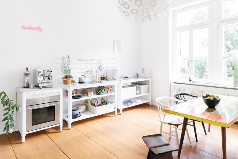combinacion-muebles-especiales-casas