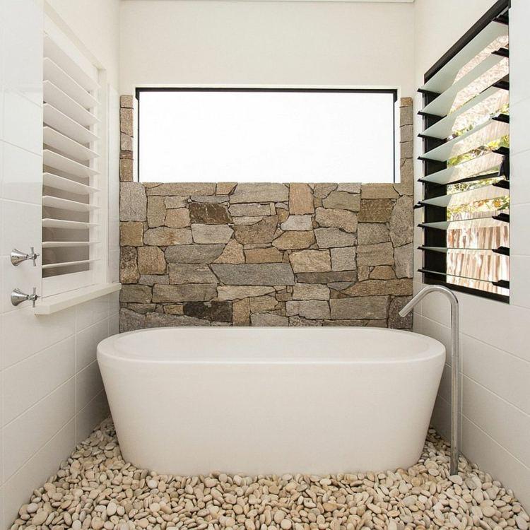 combinacion-rocas-suelos-banos