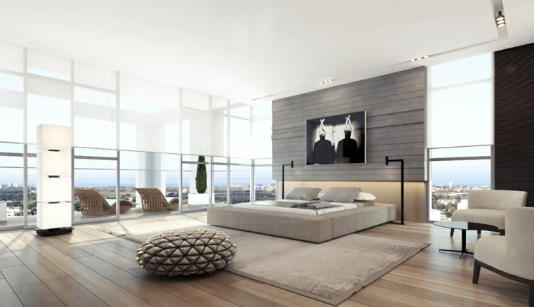 como atraer el dinero-dormitorios