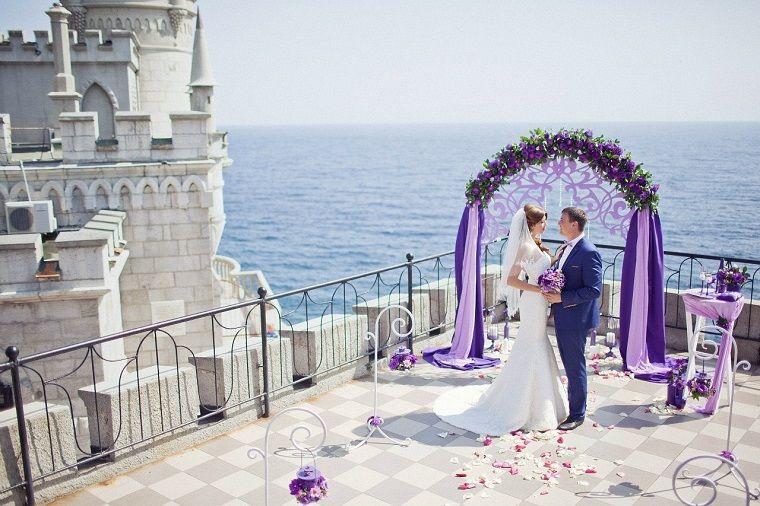 como-organizar-una-boda-eleccion-lugar-celebracion-boda