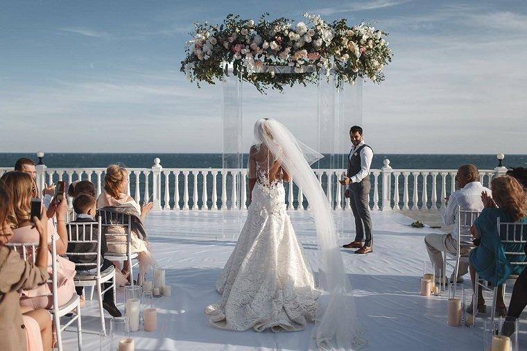 como-organizar-una-boda-eleccion-lugar-opciones