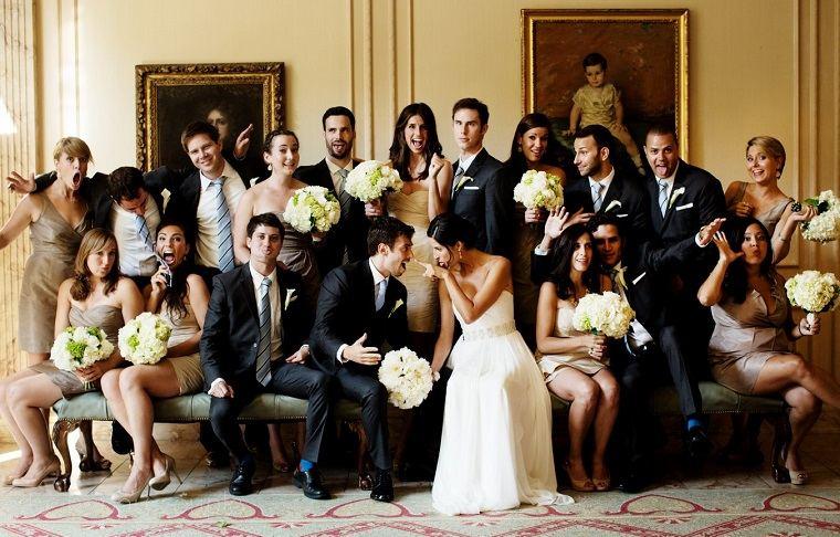 como-organizar-una-boda-tendencias-2018-invitados