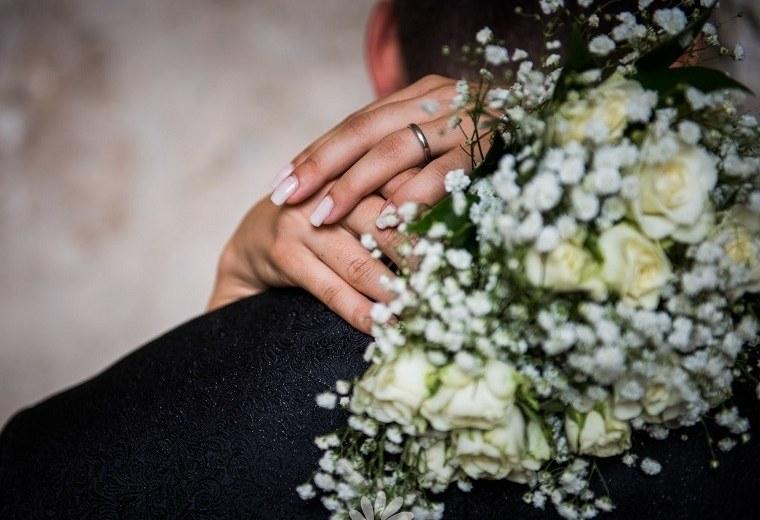 como-organizar-una-boda-tendencias-2018-novios