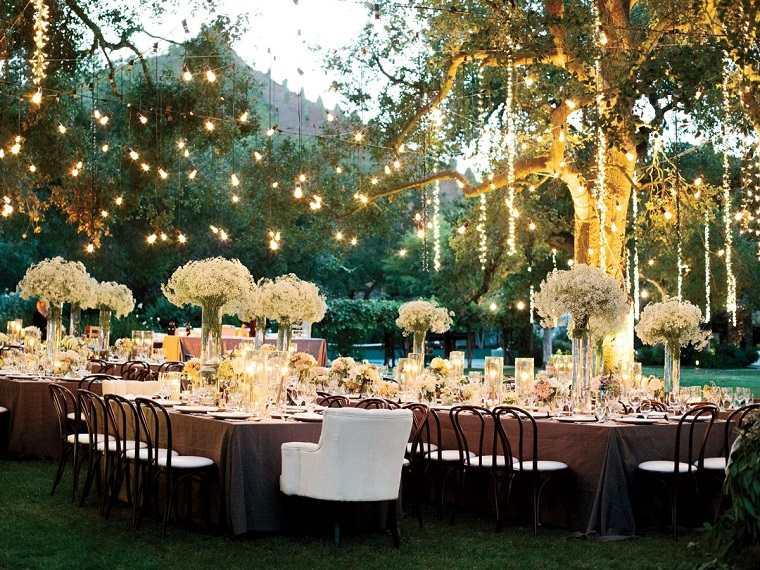 como-organizar-una-boda-tendencias-2018-original-iluminacion-ideas