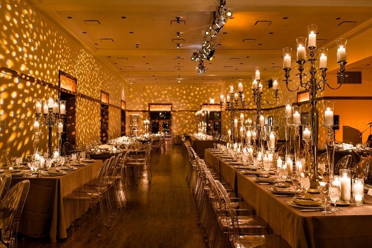 como-organizar-una-boda-tendencias-2018-original-iluminacion