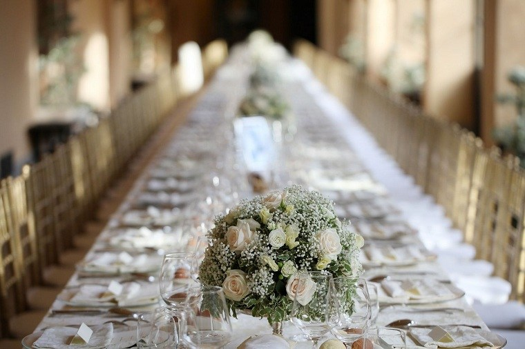 como-planear-una-boda-lujosa