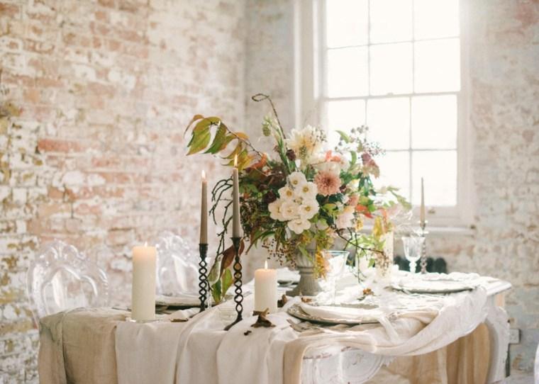 como-planear-una-boda-opciones-decorar-gusto