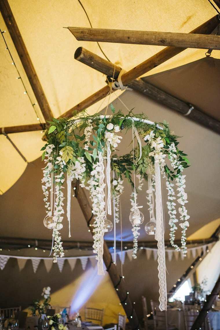 como-planear-una-boda-opciones-rustica-decoracion