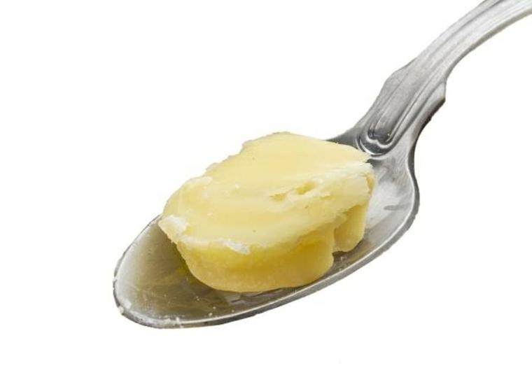 cucharada-de-mantequilla