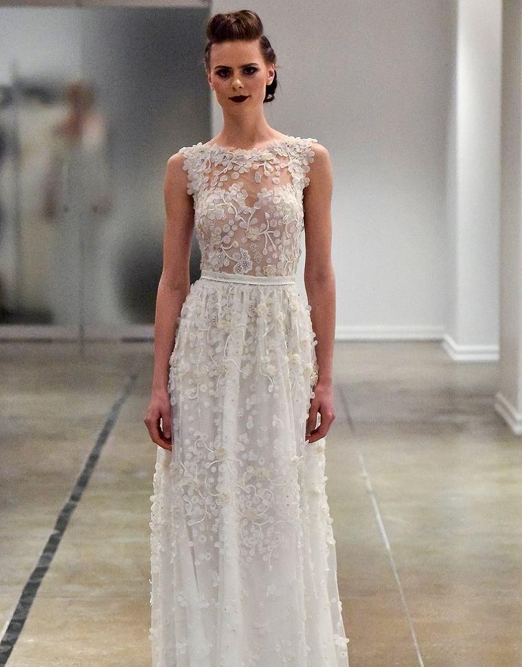 dany-mizrachi-vestidos-novia-primavera