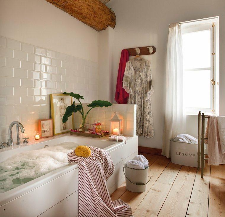 decoración baños ideas