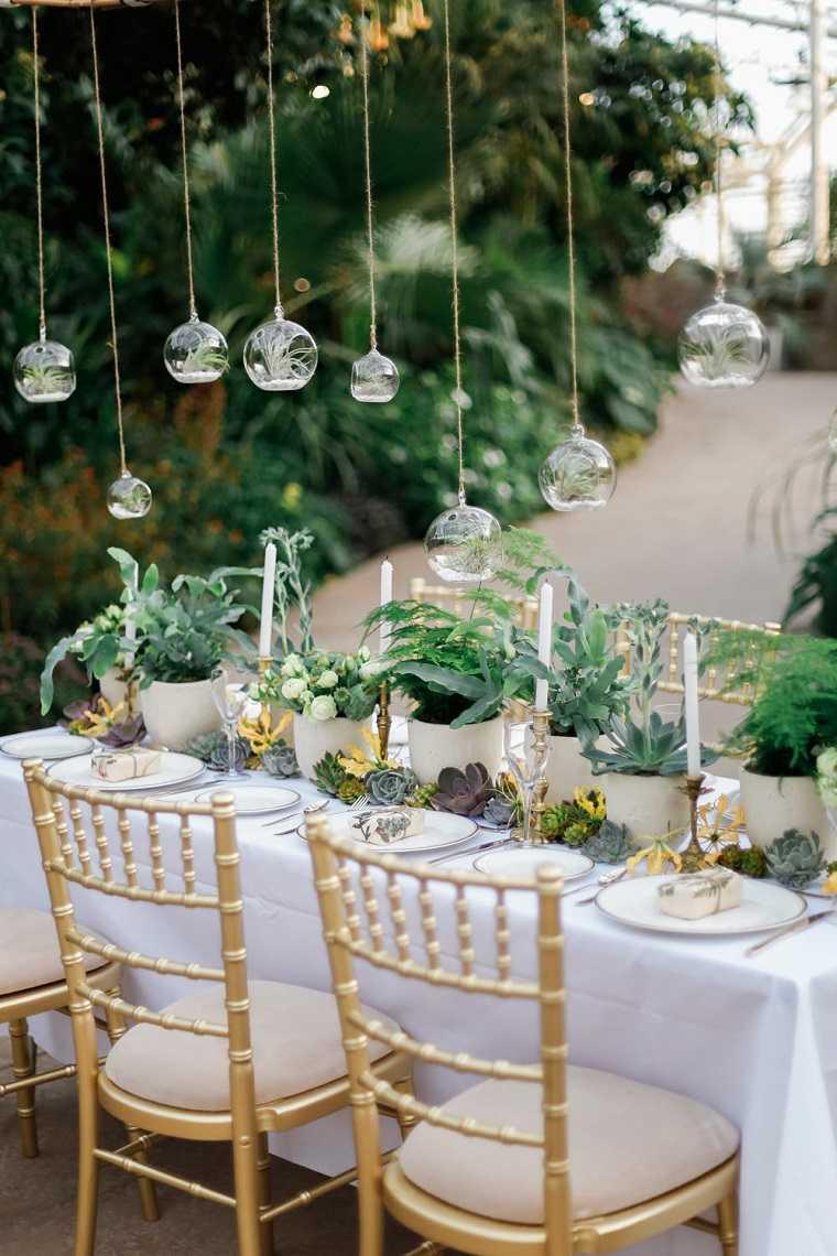 decoracion-bo-plantas-verdes