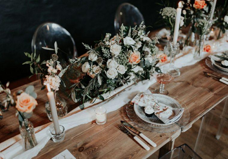 decoracion-boda-estilo-rustico-bohemio-opciones