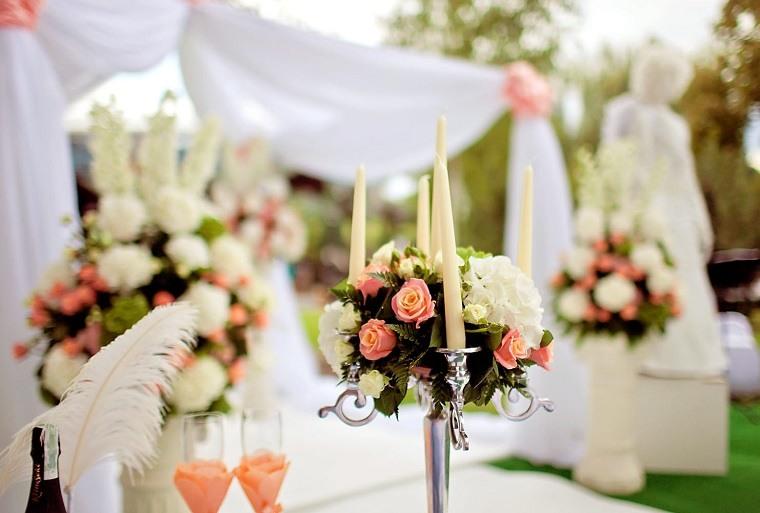 decoracion-boda-flores-plantas