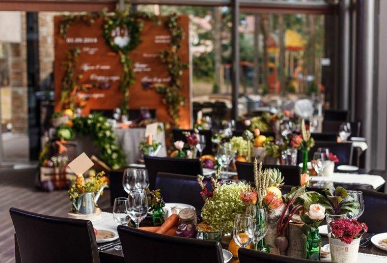 decoracion-boda-madera-opciones