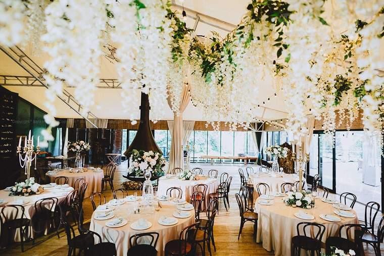 decoracion-boda-opciones-originales