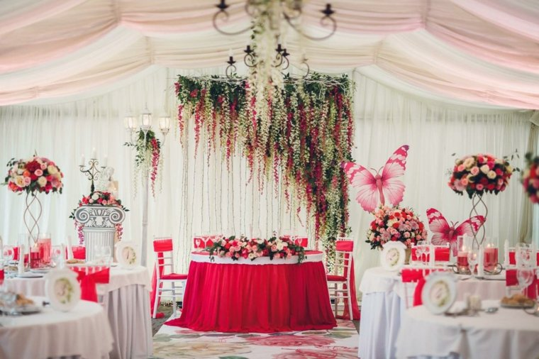 decoracion-boda-primavera-rojo-opciones