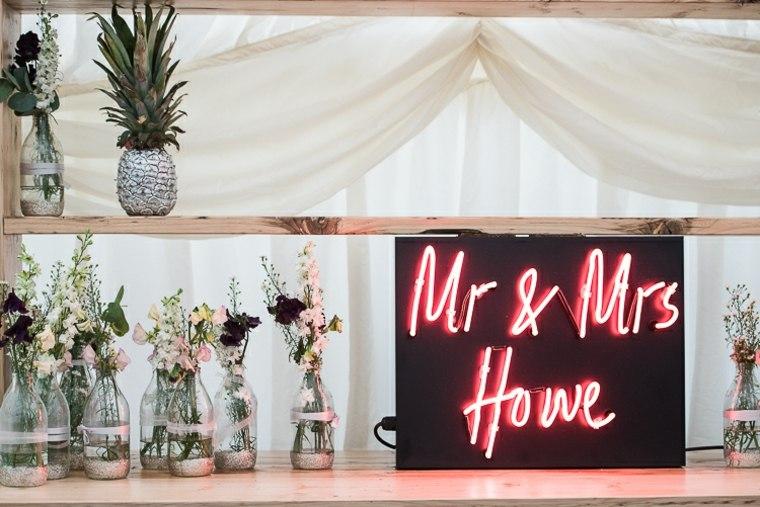 decoracion-boda-signo-iluminacion-opciones