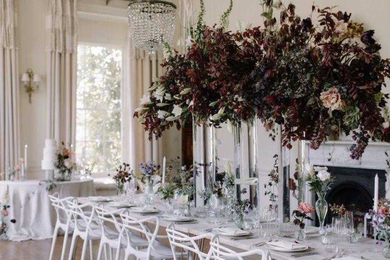 decoracion-colgando-techo-boda-opciones