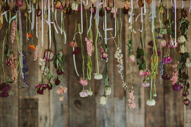 decoracion-colgante-boda-opciones.