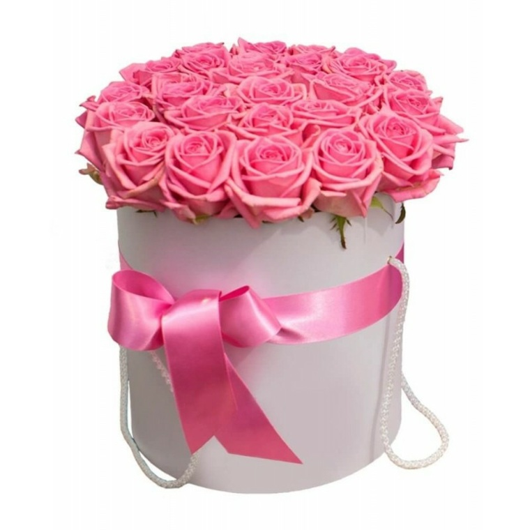 decoracion con flores-caja-bodas